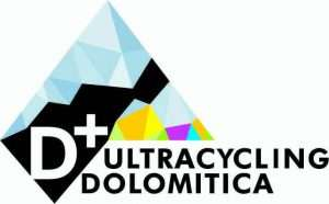 Ultracycling dolomitica Outwet