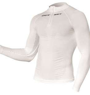 maglia intima tecnica-wp3zip-outwet