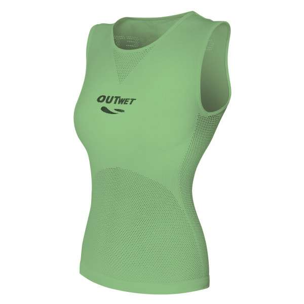 https://www.outwet.it/wp-content/uploads/2017/10/maglia-intima-tecnica-donna-vip1color-verde-menta-outwet.jpg